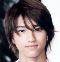 113-taguchijunnosuke1.jpg
