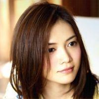 117-yui1.jpg