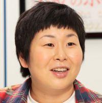 118-ohshimamiyuki1.jpeg