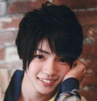 119-nishihatadaigo1.jpg