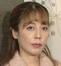 133-hayashibanaoko1.jpg
