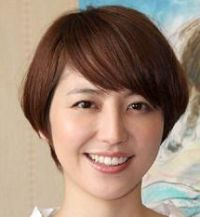 134-nagasawamasami1.jpg