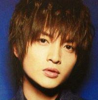 138-tamamoriyuta1.jpg