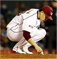 17-tanakamasahiro.jpg