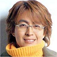 80-yonsama1.jpg