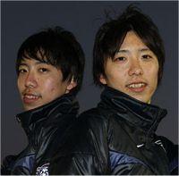 92-shitarakyoudai.jpg