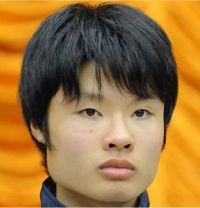 98-kashiwabararyuji1.jpg