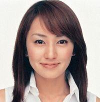 139-yadaakiko1.jpg